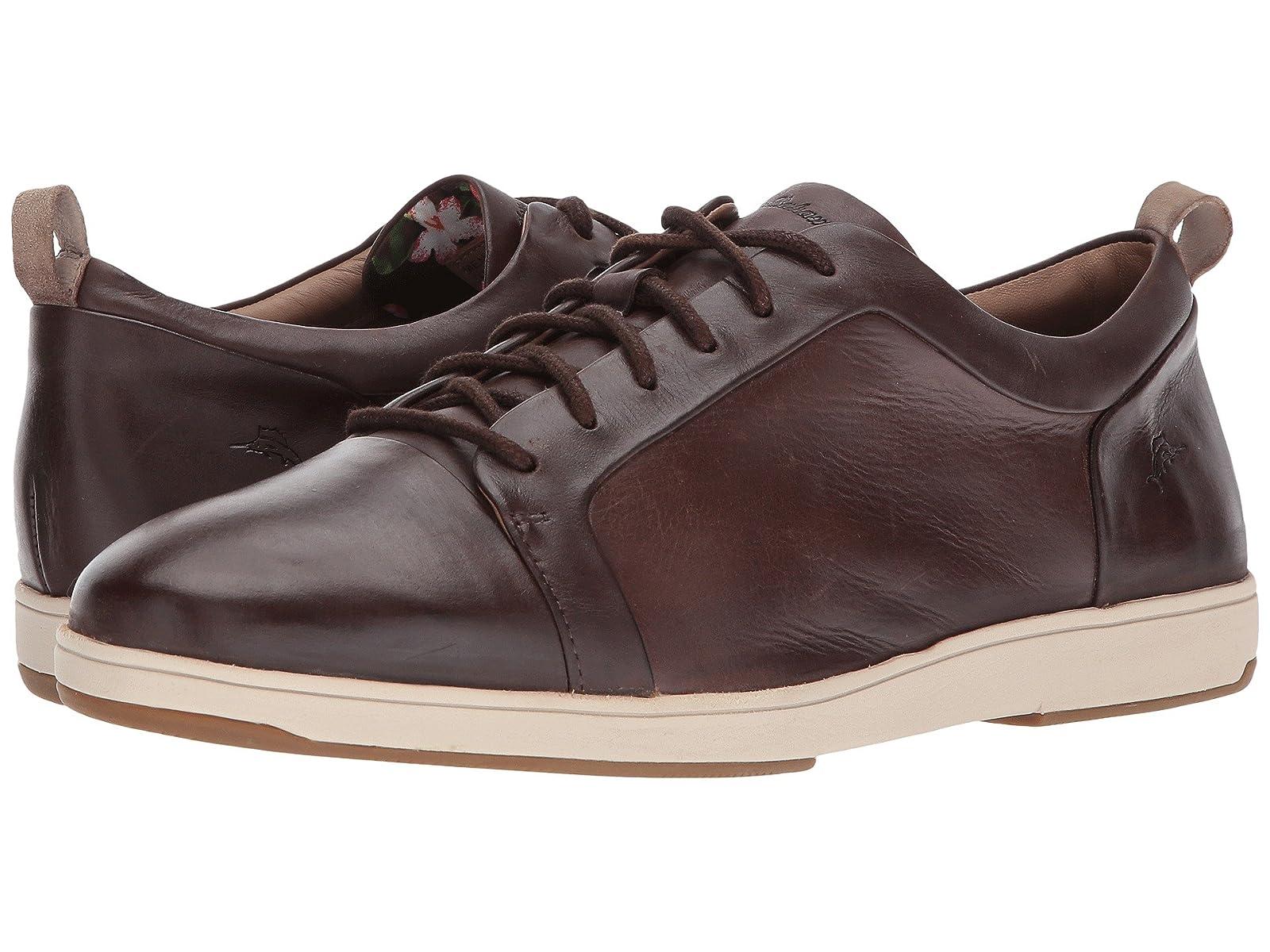 Tommy Bahama Relaxology Cadiz TilesCheap and distinctive eye-catching shoes