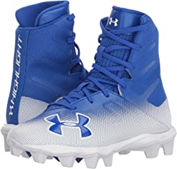 Under Armour Kids - UA Highlight RM LE Football (Little Kid/Big Kid)