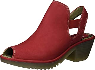 FLY London Womens WARI952FLY Sandal
