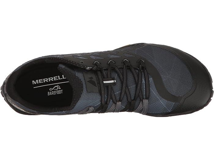 merrell trail glove 4 sizing it