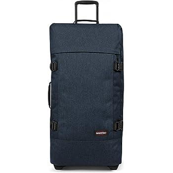 Eastpak TRANVERZ M Bagage Cabine, 67 cm, 78 liters, Gris