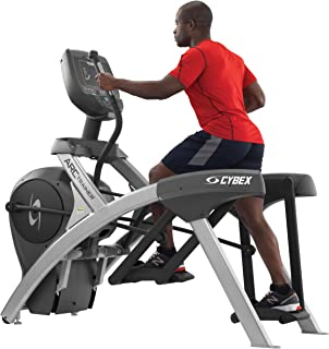 cybex 625at arc trainer