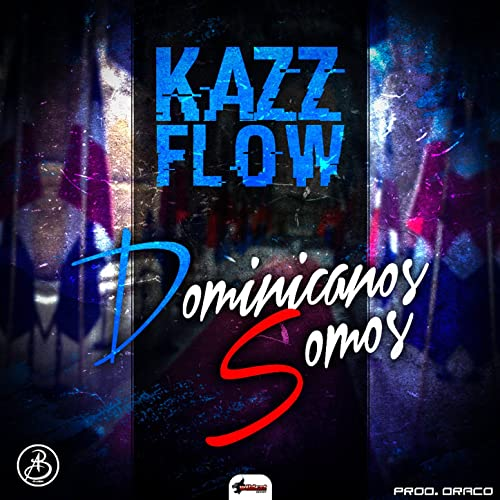 musica de kazz flow