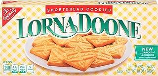 Lorna Doone Shortbread Cookies, 10 oz