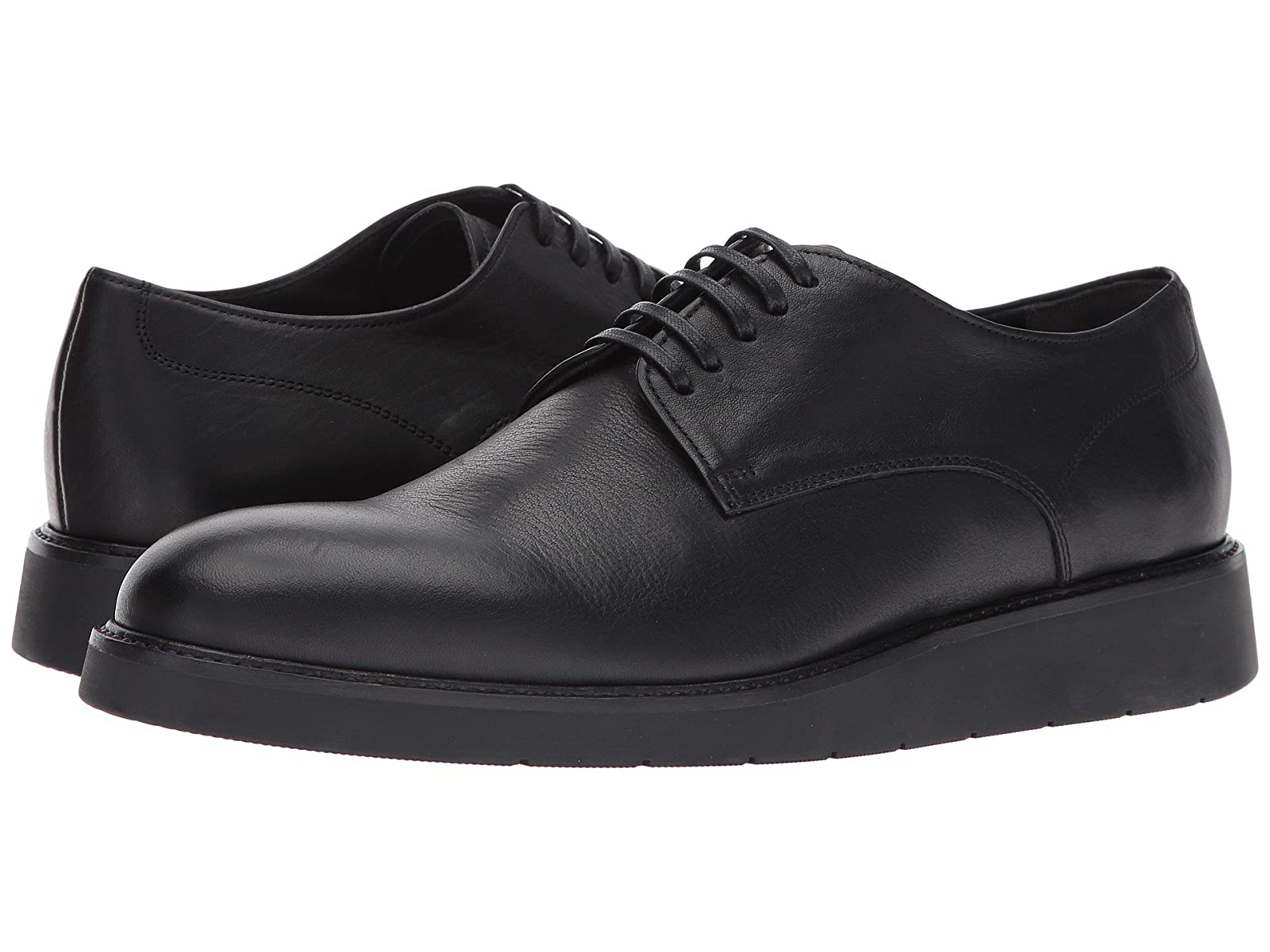 Vince ProctorCheap and distinctive eye-catching shoes