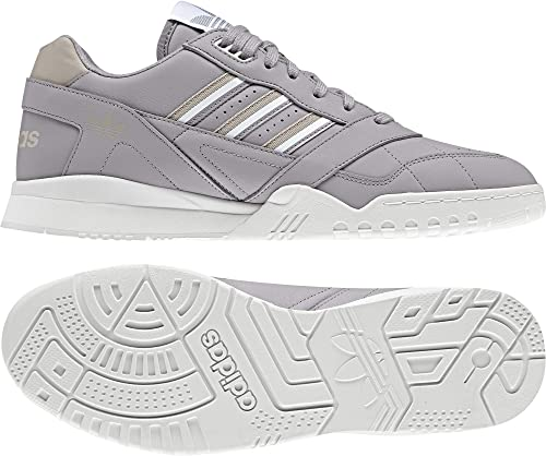 Zapatos Adidas A.R. Trainer