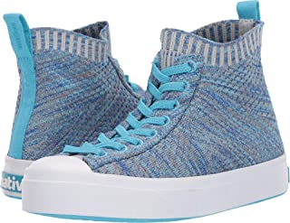 Native Kids Shoes Unisex Jefferson 2.0 High Lite (Little Kid)
