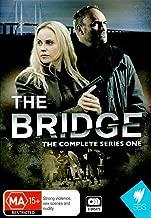BRIDGE - THE COMPLETE SERIES ONE, THE
