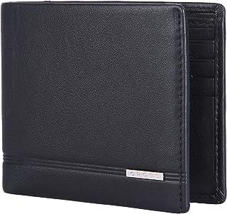 Cross Black Men's Wallet (AC018798_3-1)