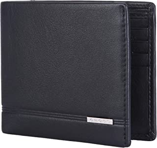 Cross Black Men's Wallet (AC018798_3-1)
