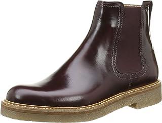 e7ed2bd5224d8d Amazon.fr : kickers femme - Chaussures : Chaussures et Sacs