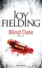 Coverbild von Blind Date, von Joy Fielding