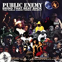 Best bring the beat back public enemy Reviews