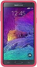 Otterbox Galaxy Note 4 Symmetry Series Case- Damson Berry