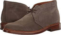 Jones Chukka