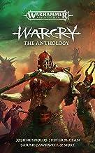 Warcry (Warhammer Age of Sigmar)