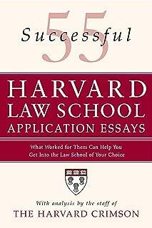 Best harvard business school personal statement Reviews