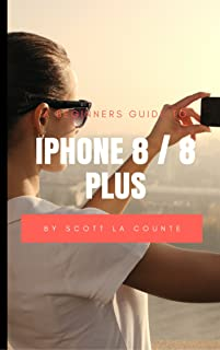 Best ebooks for iphone 5s Reviews