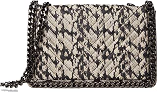 ALDO Women's Greenwald Crossbody Shoulder Bag