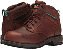 Ariat - Casual Work Mid Lace SD CT