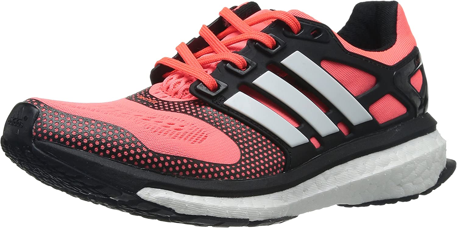 Adidas Energy Boost 2 ESM Junior Running shoes Red