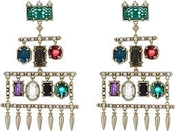 Emmylou Earrings