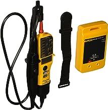 Fluke T150/PRV240 Proving Unit Kit