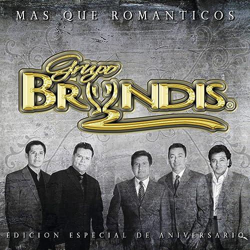 Quizás Si Quizás No By Grupo Bryndis On Amazon Music