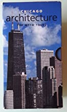Chicago Architecture - The WTTW Tours