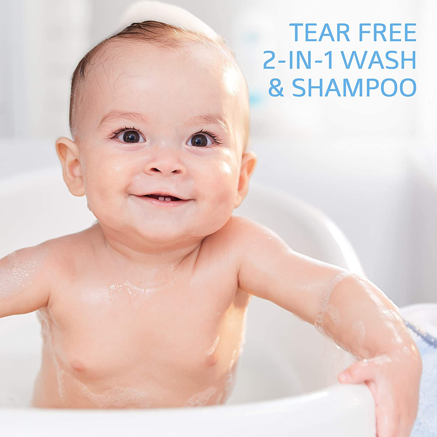 6 Baby Soaps That Are Gentle On Your Baby's Skin 