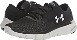 Under Armour - UA Speedform Fortis 2.1