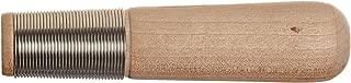 Simonds 108 Wood Friction Fit File Handle, 6