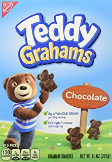 Best teddy and chocolate Reviews