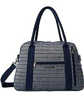 Dakine Amber Shoulder Bag 20L