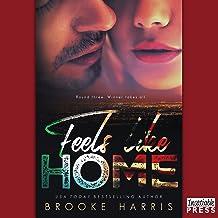Feels Like Home: Playing Irish, Book 3