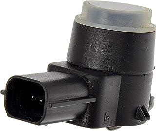 Dorman 684-060 Rear Parking Aid Sensor for Select Chevrolet/GMC Models