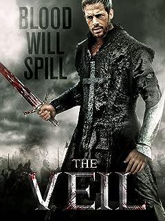 three veils film