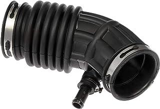 Dorman 696-085 Engine Air Intake Hose for Select Nissan Models