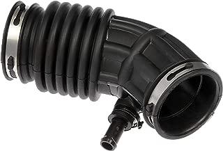 Dorman 696-085 Engine Air Intake Hose for Select Nissan Altima Models