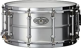 Pearl Snare Drum, 14-inch (STA1465AL)