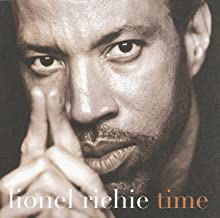 Best lionel richie forever Reviews