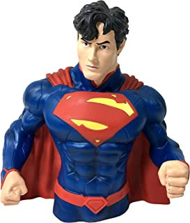 Best superman money bank Reviews