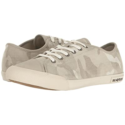 SeaVees 08/61 Army Issue Oasis (Cream Camouflage) Women