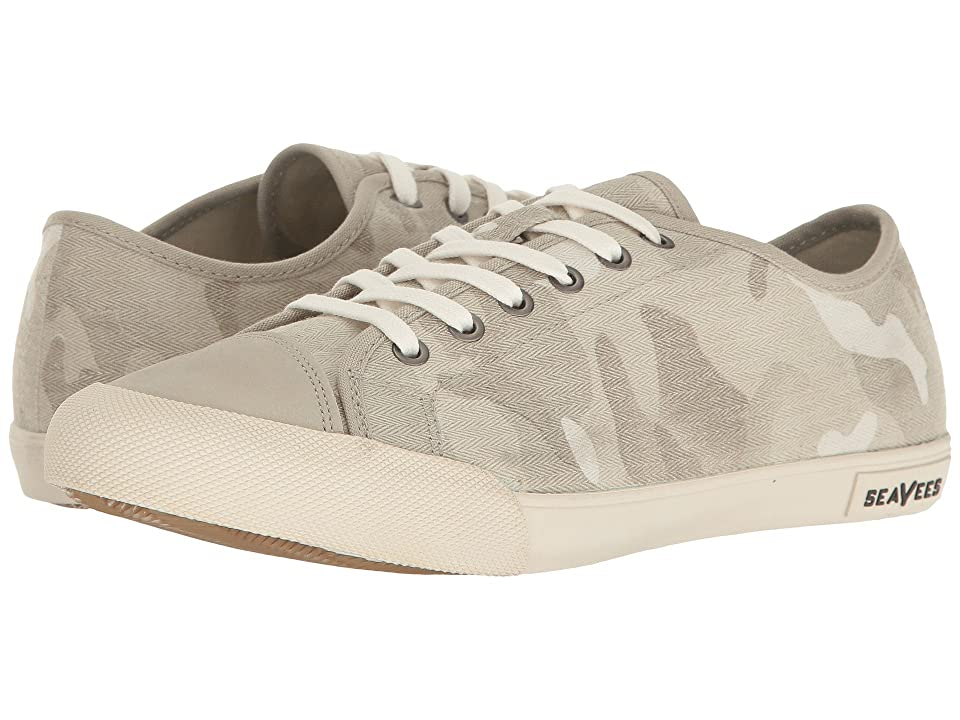 SeaVees 08/61 Army Issue Oasis (Cream Camoflauge) Women
