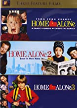 Best home alone complete collection Reviews