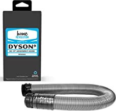 Home Revolution Replacement Vacuum Hose, Fits Dyson DC17 Animal Cyclone Upright, Asthma and Allergy, Total Clean Vacuums a...