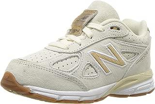 Kids' 990v4 Sneaker