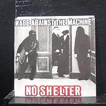 Rage Against the Machine -