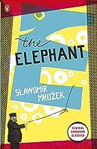 The Elephant (Penguin Modern Classics)