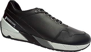 : Pirelli : Chaussures et Sacs